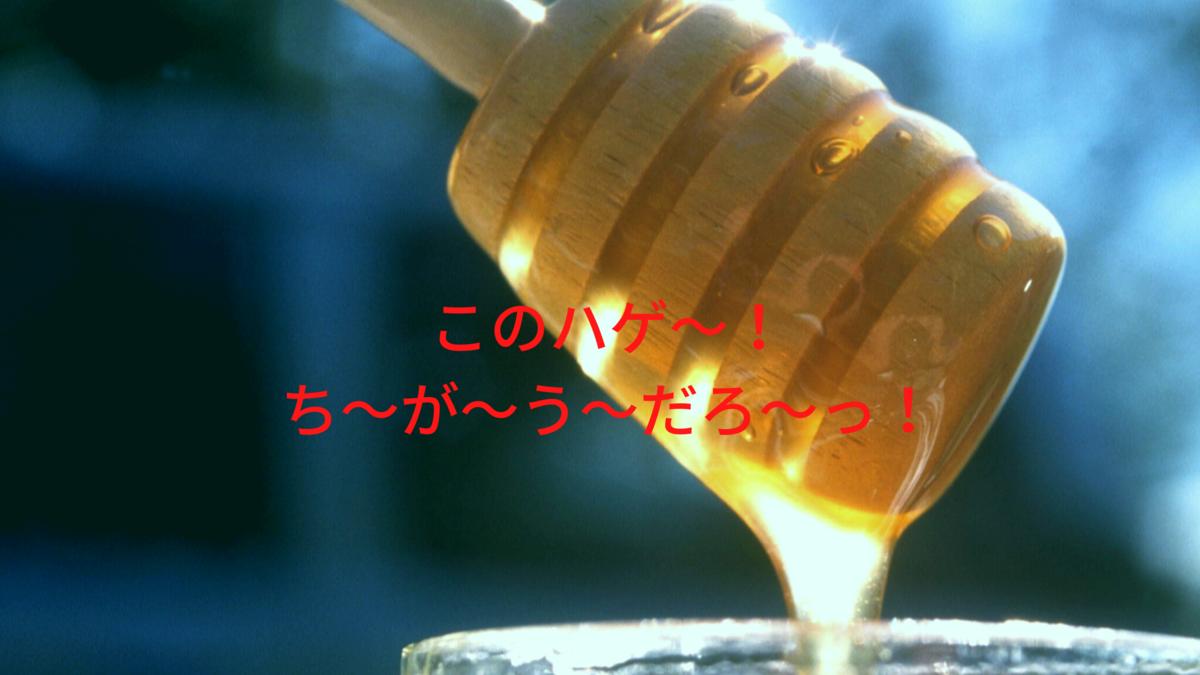 f:id:akibon-cocoan:20200826211621p:plain