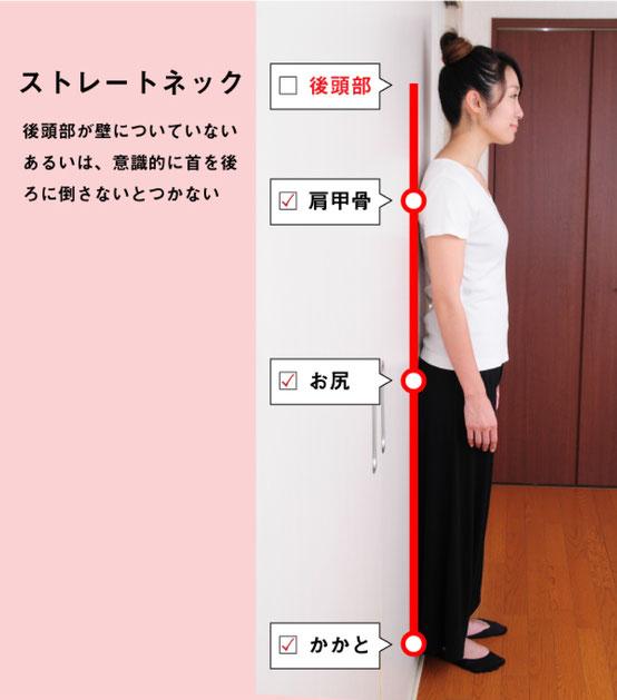 f:id:akibon-cocoan:20200911113026j:plain