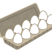 f:id:akibon-cocoan:20200917161323p:plain