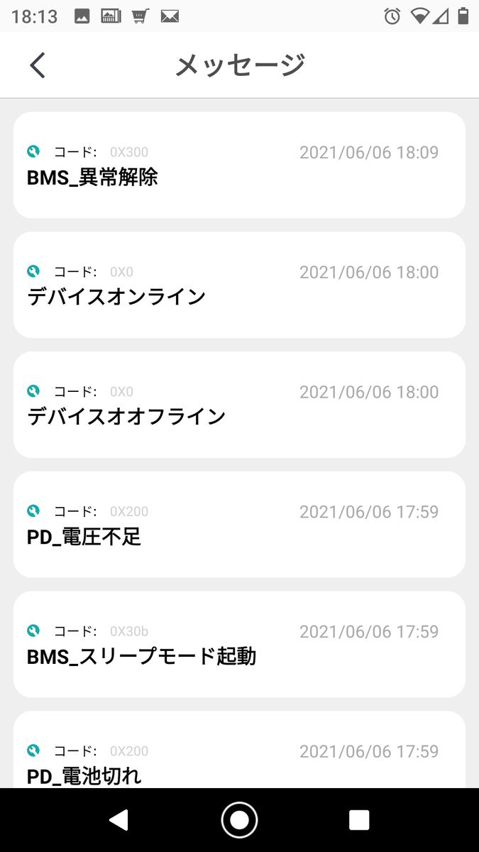 f:id:akiboncyan:20210607223338p:plain