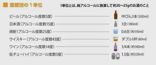 f:id:akichankey:20170823201346j:plain