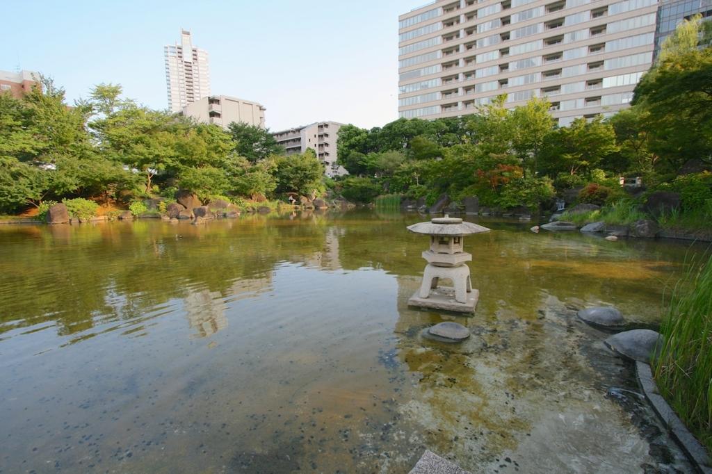 f:id:akichiniiko:20160412182852j:plain