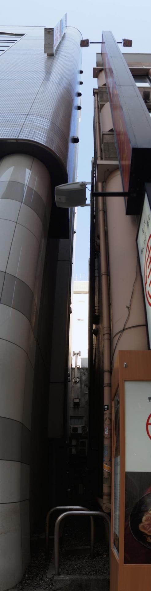 f:id:akichiniiko:20160522212730j:plain