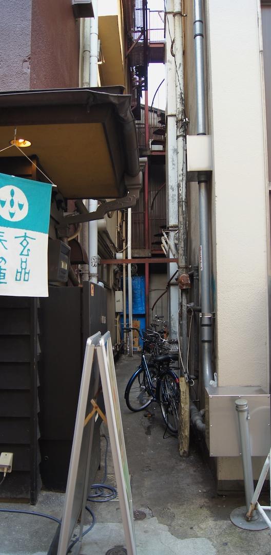 f:id:akichiniiko:20160522214407j:plain