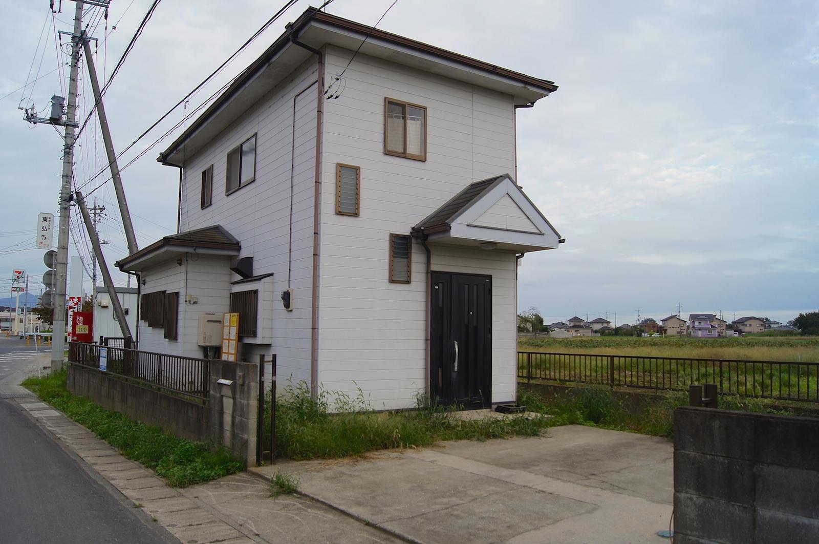 f:id:akichiniiko:20161109224040j:plain