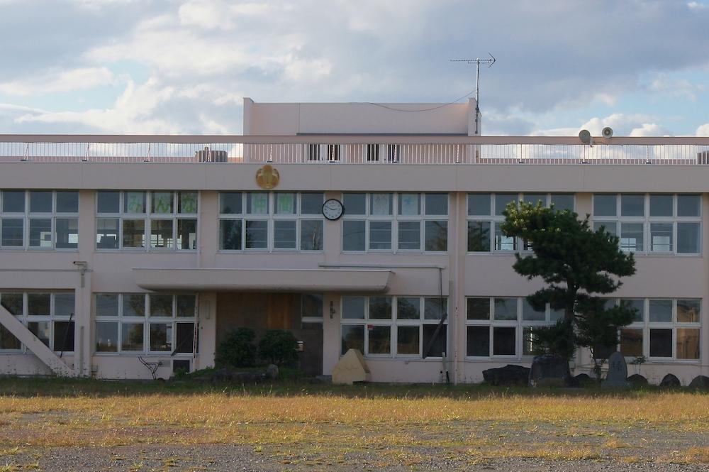 f:id:akichiniiko:20161111175220j:plain