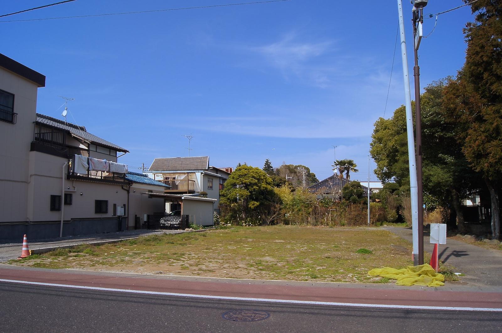 f:id:akichiniiko:20161229234643j:plain