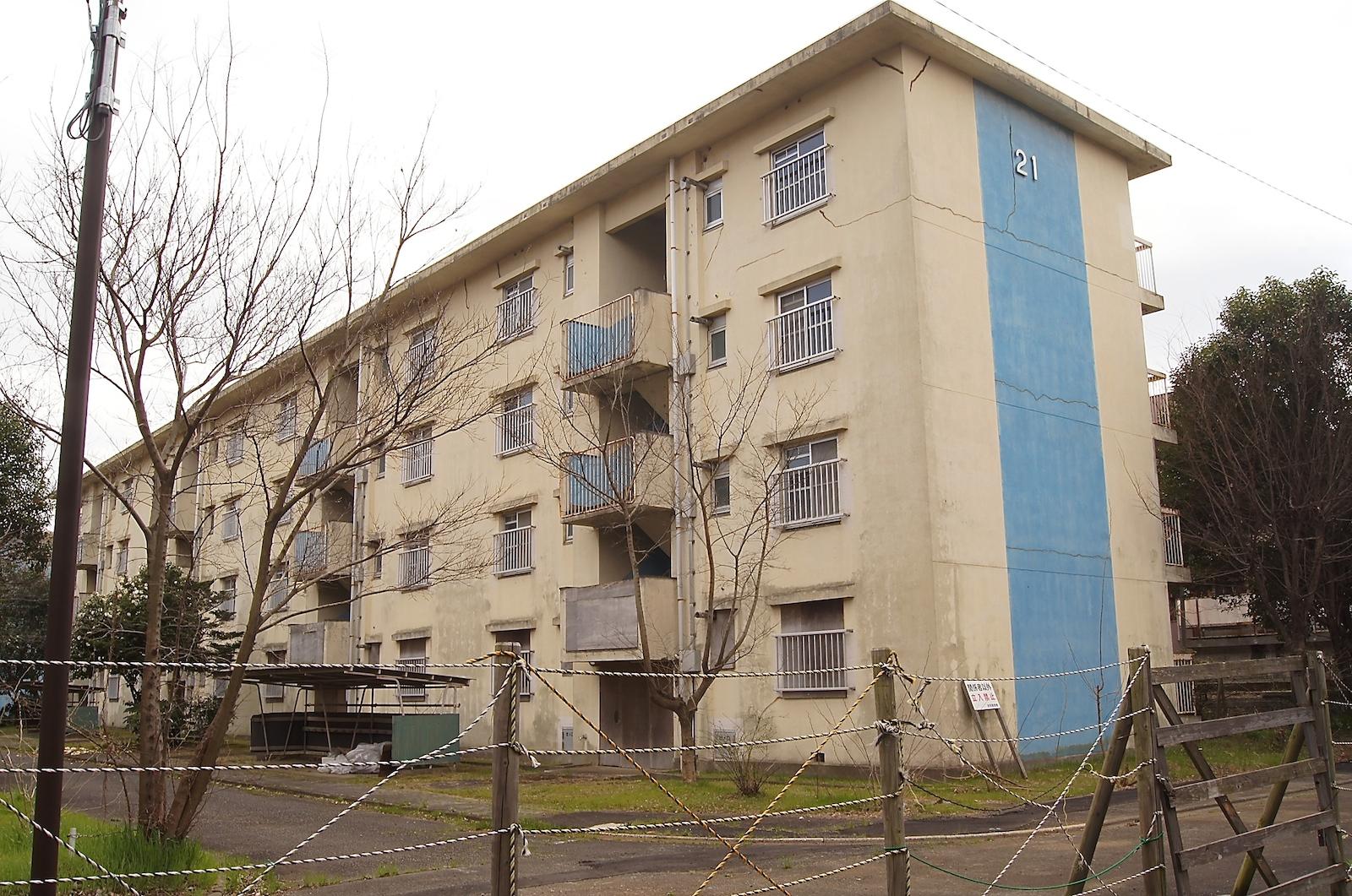 f:id:akichiniiko:20170408102435j:plain