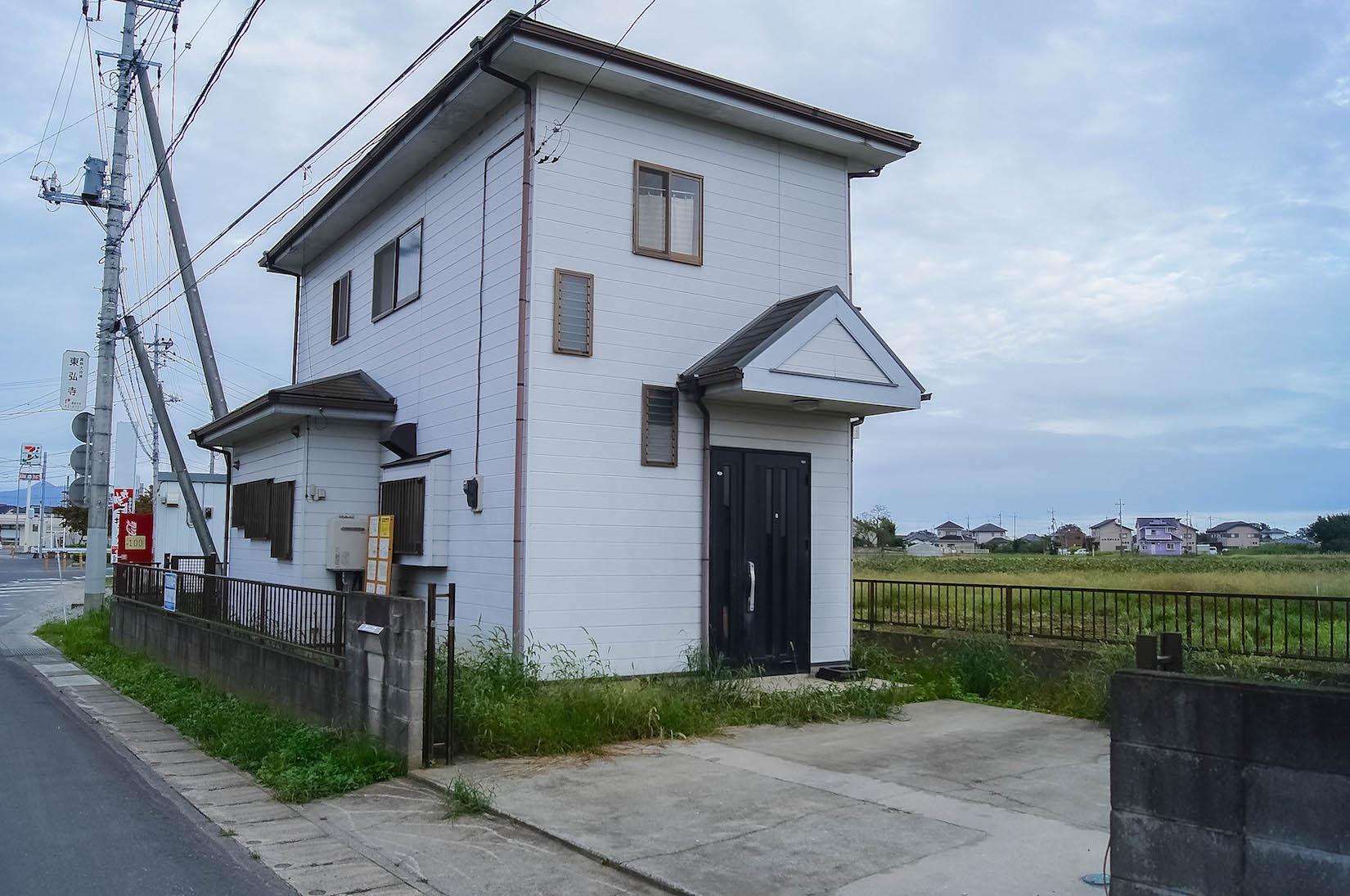 f:id:akichiniiko:20170421154559j:plain
