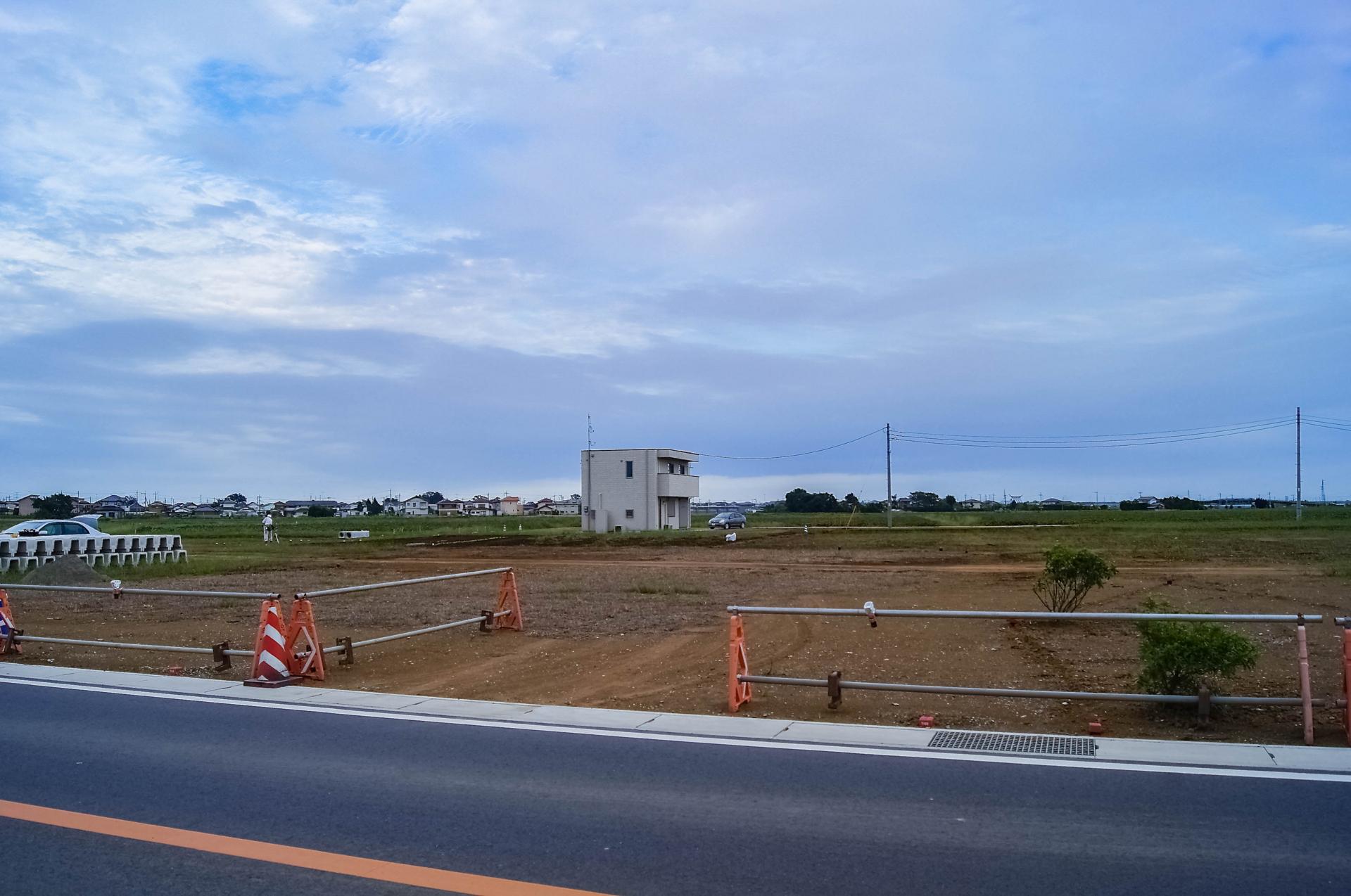 f:id:akichiniiko:20170421162437j:plain