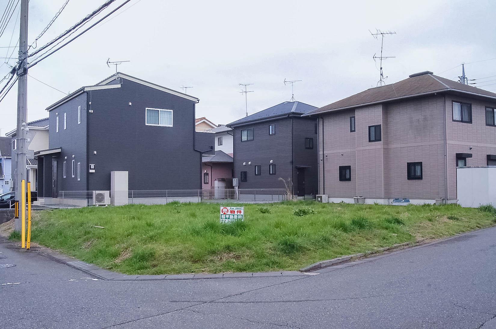 f:id:akichiniiko:20171003212544j:plain