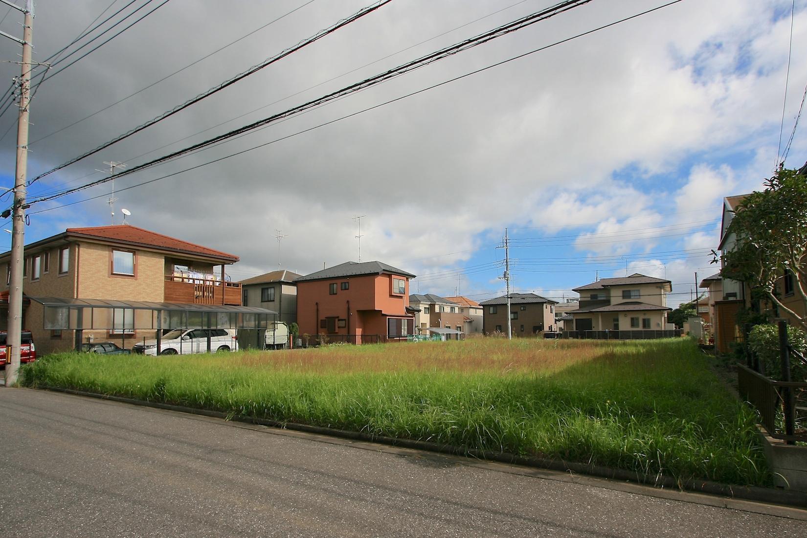 f:id:akichiniiko:20171007204058j:plain