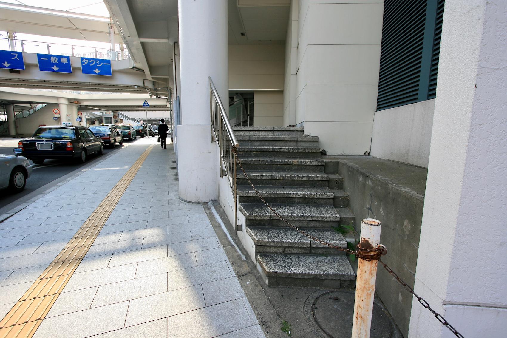 f:id:akichiniiko:20180404212449j:plain