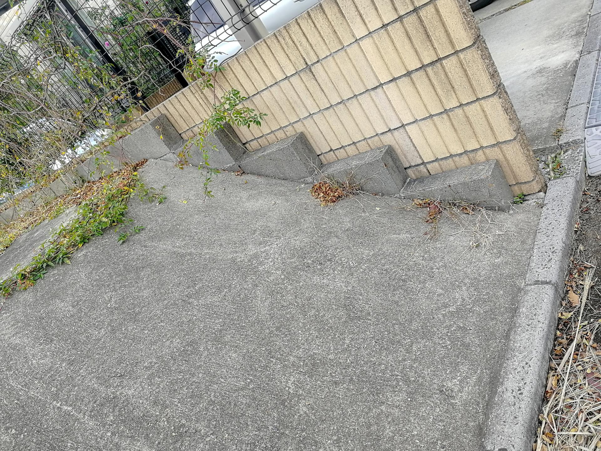 f:id:akichiniiko:20181225224755j:plain
