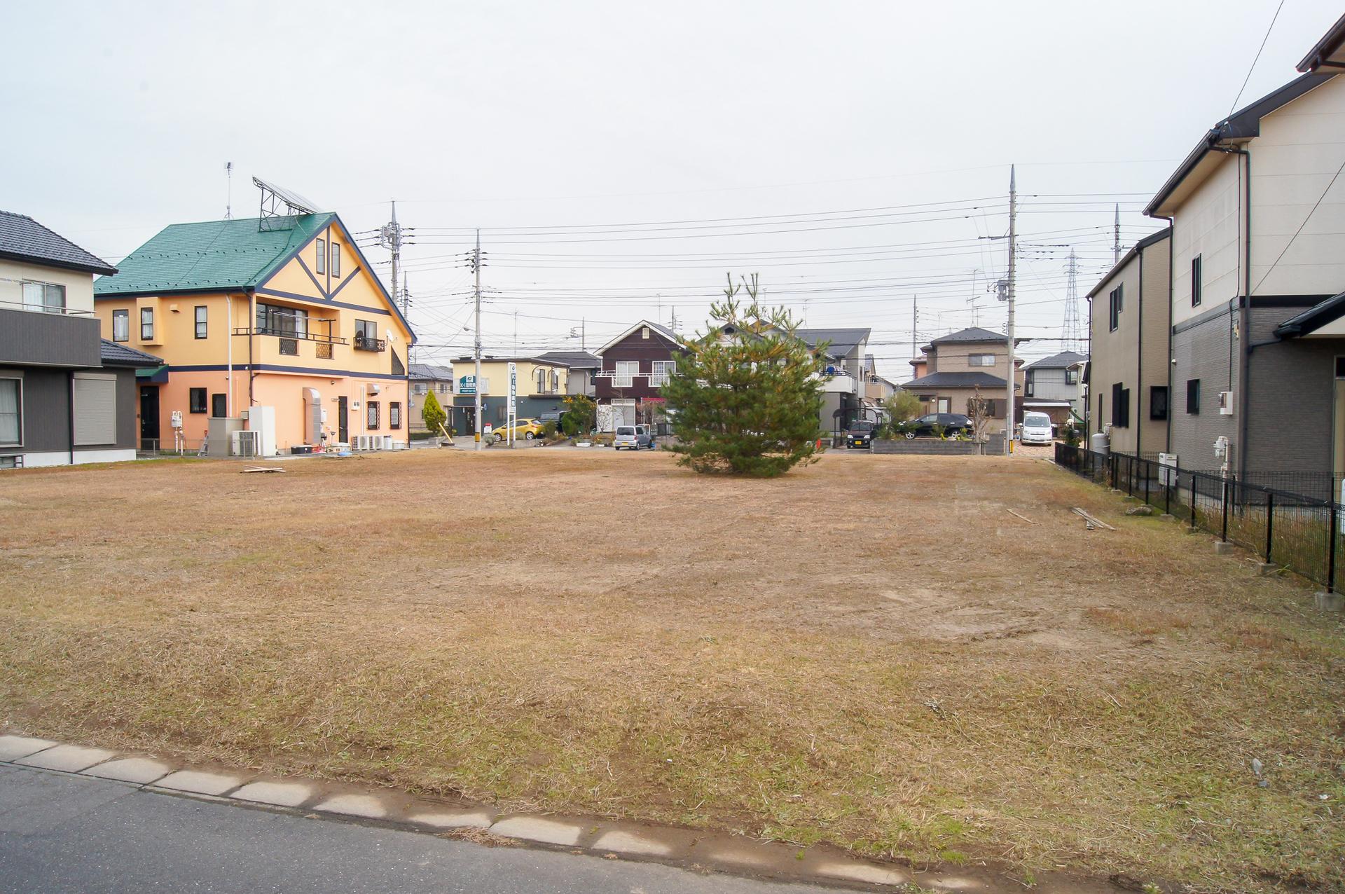 f:id:akichiniiko:20181225233027j:plain