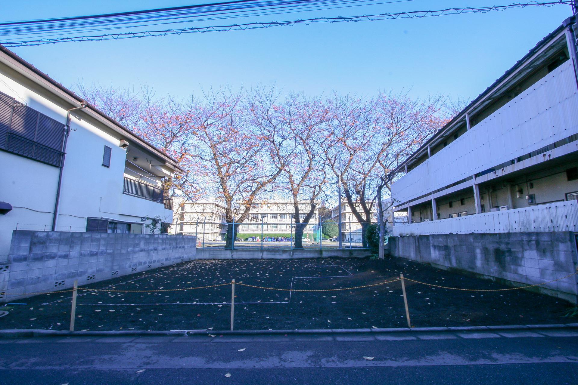 f:id:akichiniiko:20190209175035j:plain