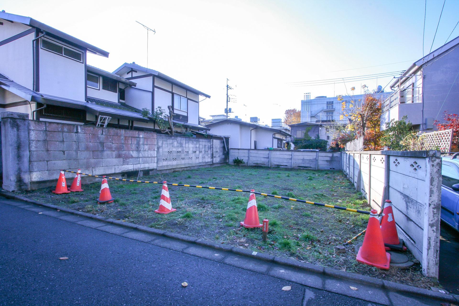 f:id:akichiniiko:20190209175741j:plain
