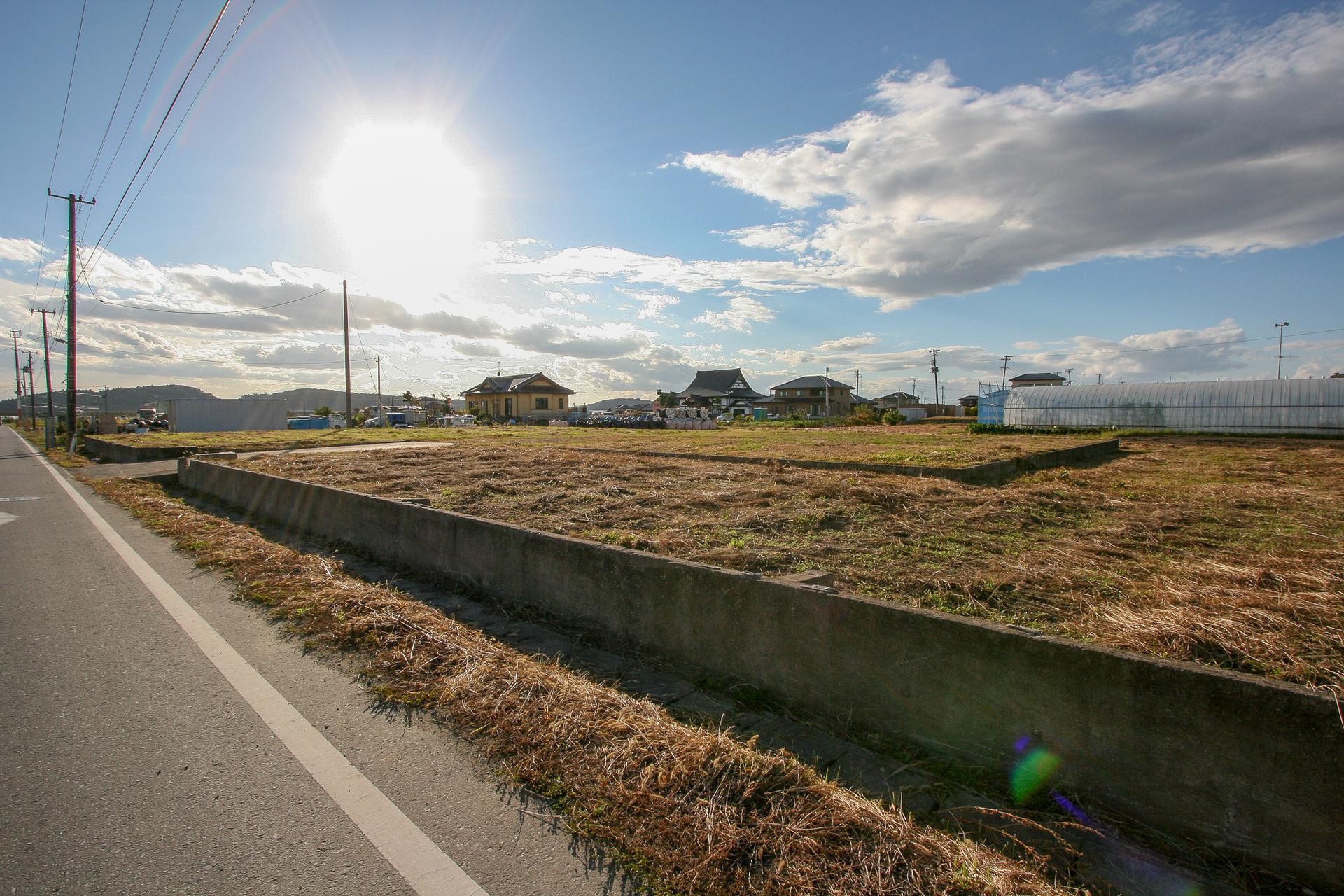 f:id:akichiniiko:20190501190130j:plain