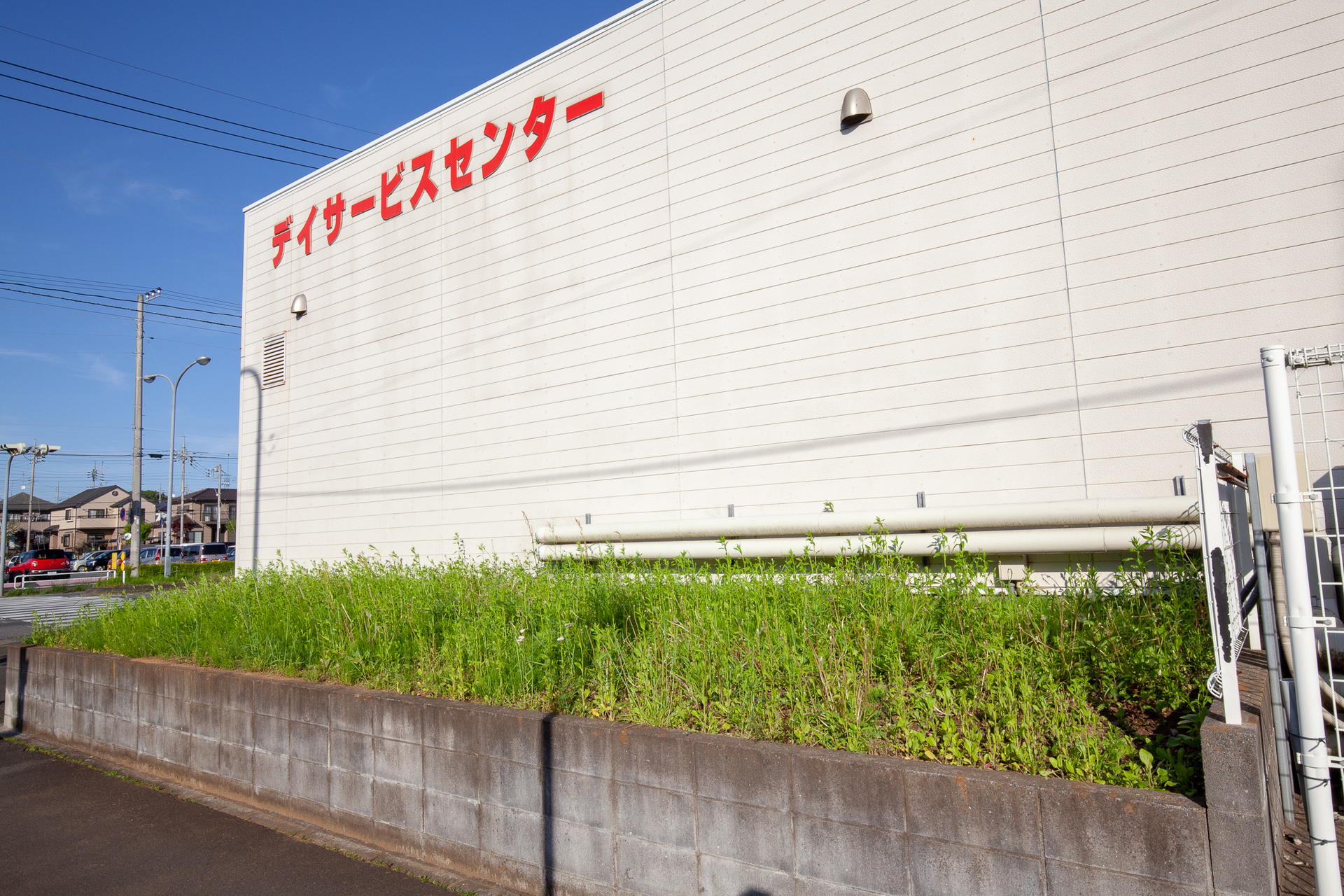f:id:akichiniiko:20190508165549j:plain