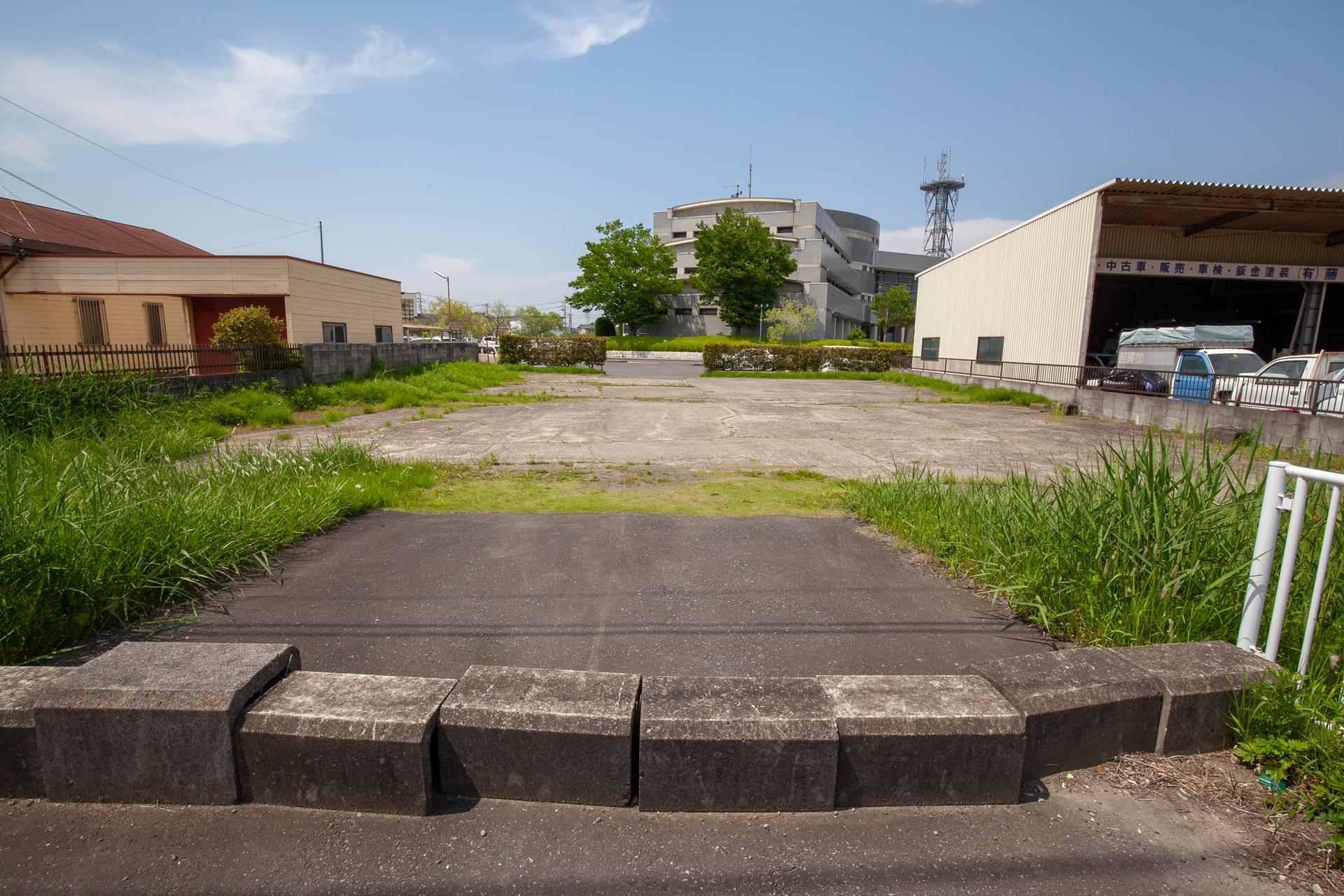 f:id:akichiniiko:20190514153338j:plain