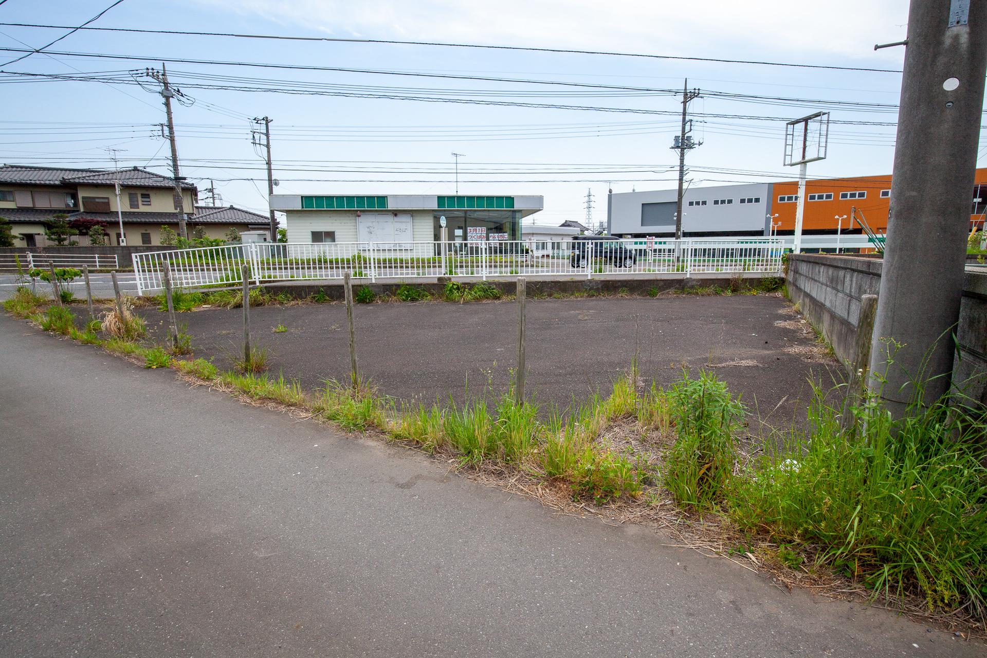 f:id:akichiniiko:20190515173913j:plain