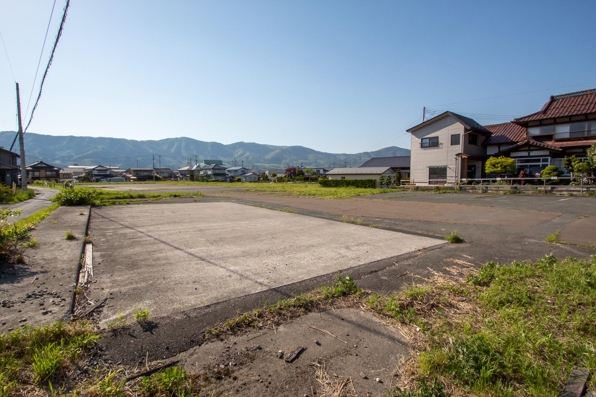 f:id:akichiniiko:20190612171651j:plain