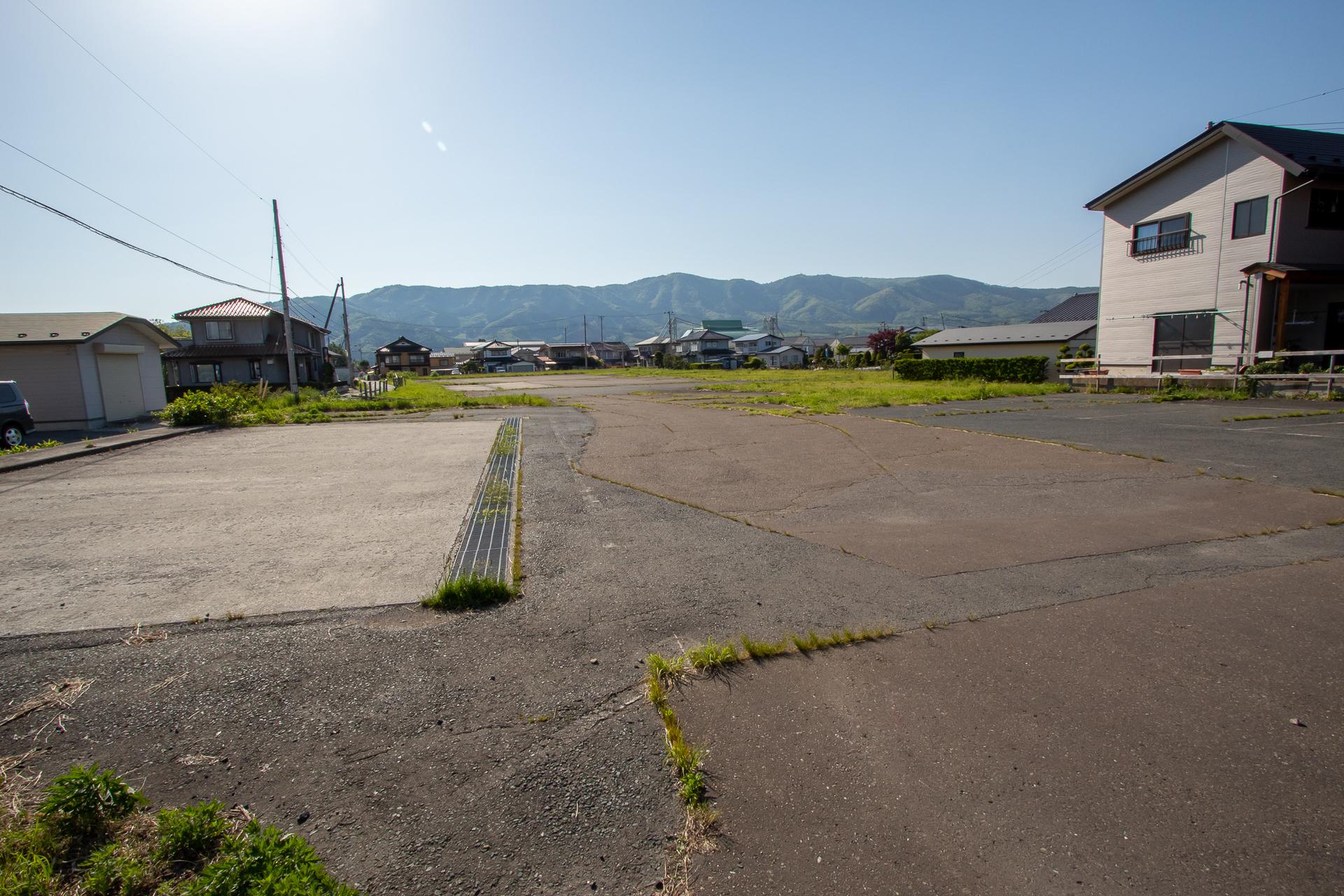 f:id:akichiniiko:20190612171812j:plain