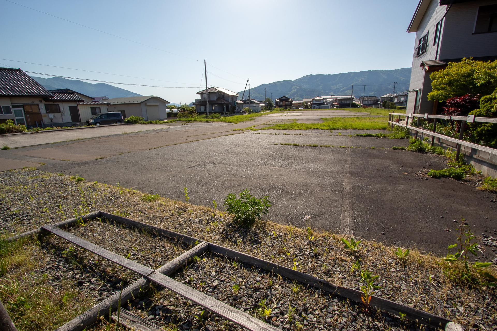 f:id:akichiniiko:20190612172048j:plain