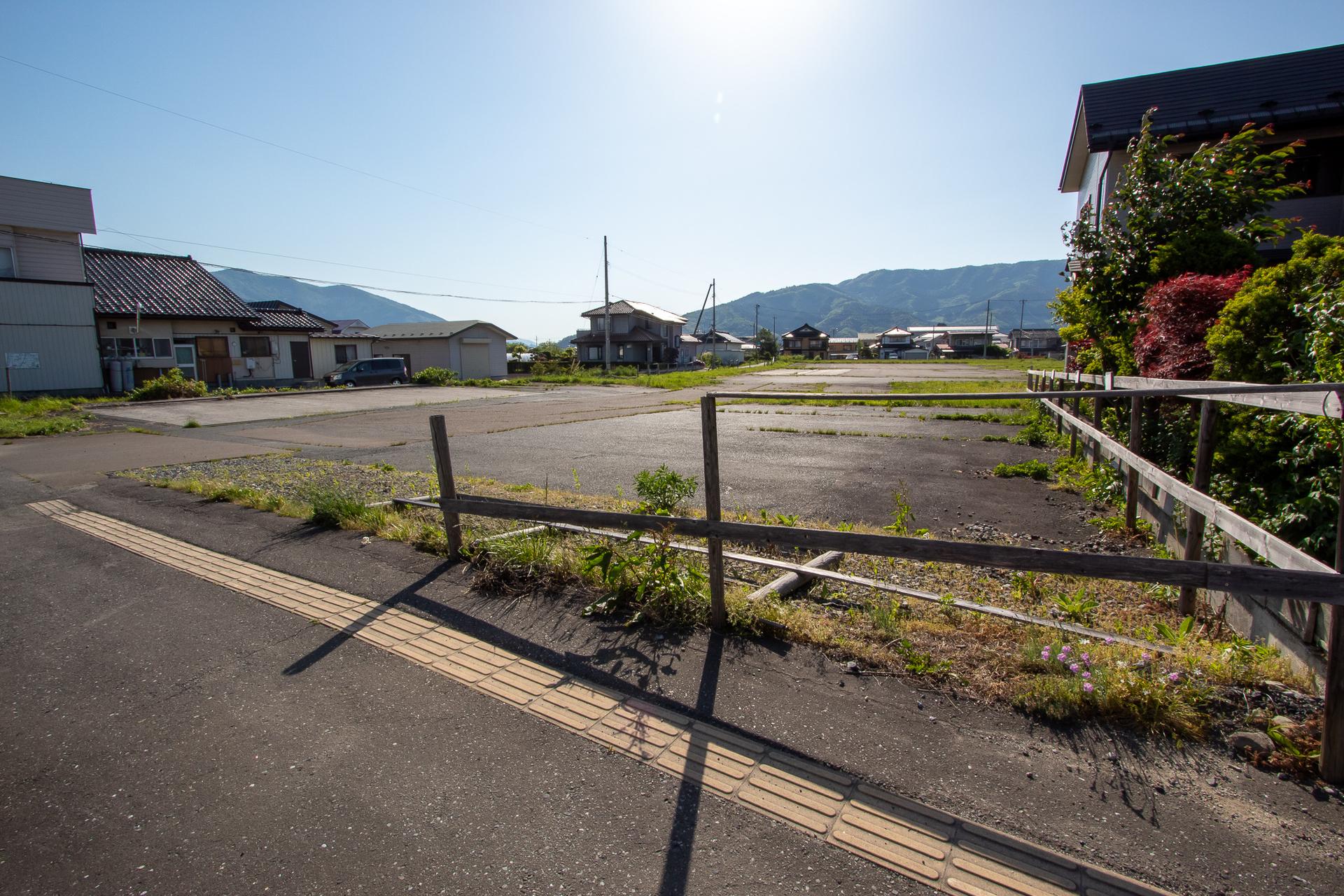 f:id:akichiniiko:20190612172054j:plain