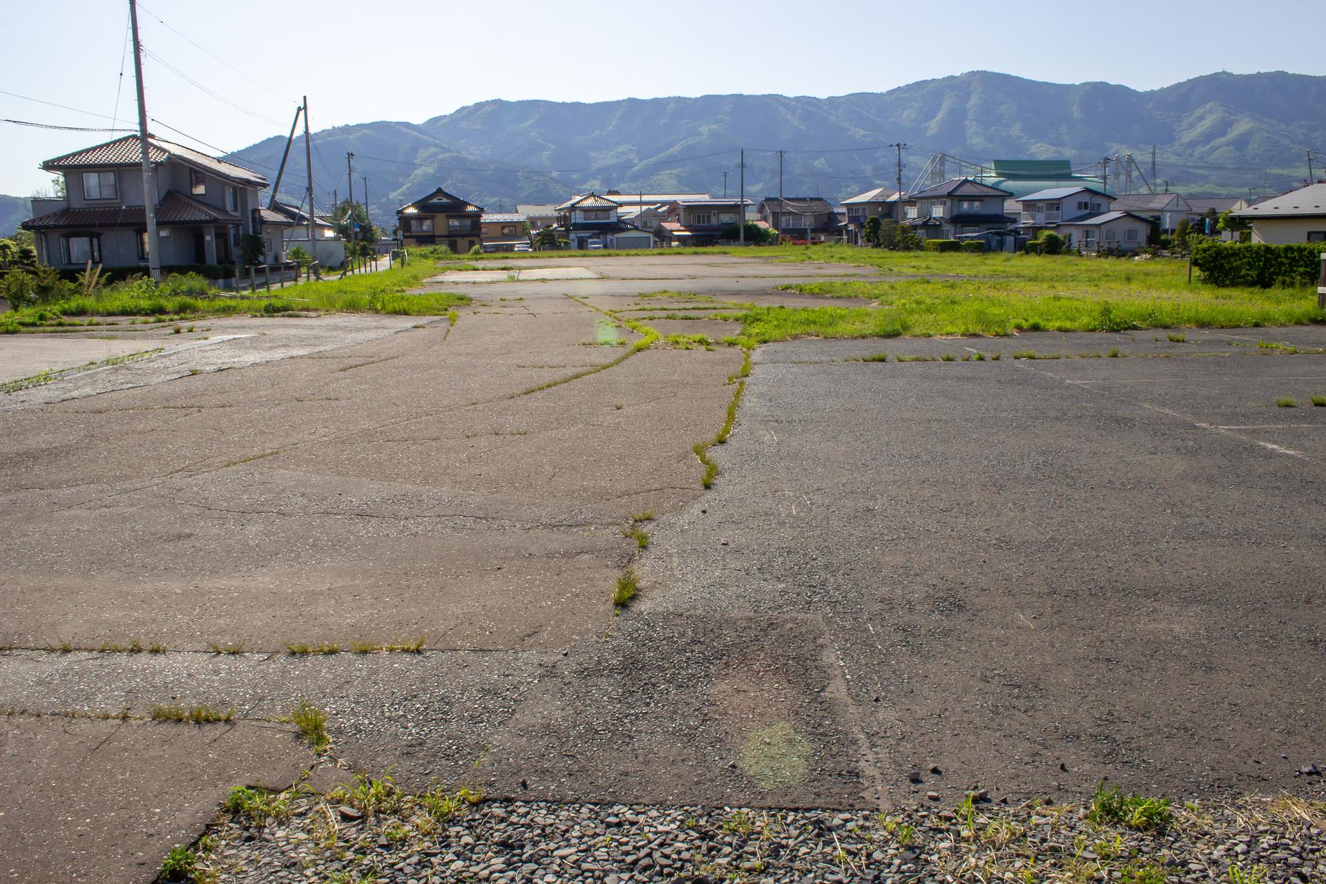 f:id:akichiniiko:20190612172421j:plain
