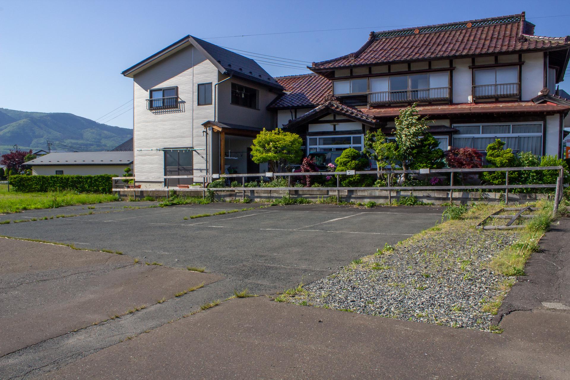 f:id:akichiniiko:20190612172458j:plain