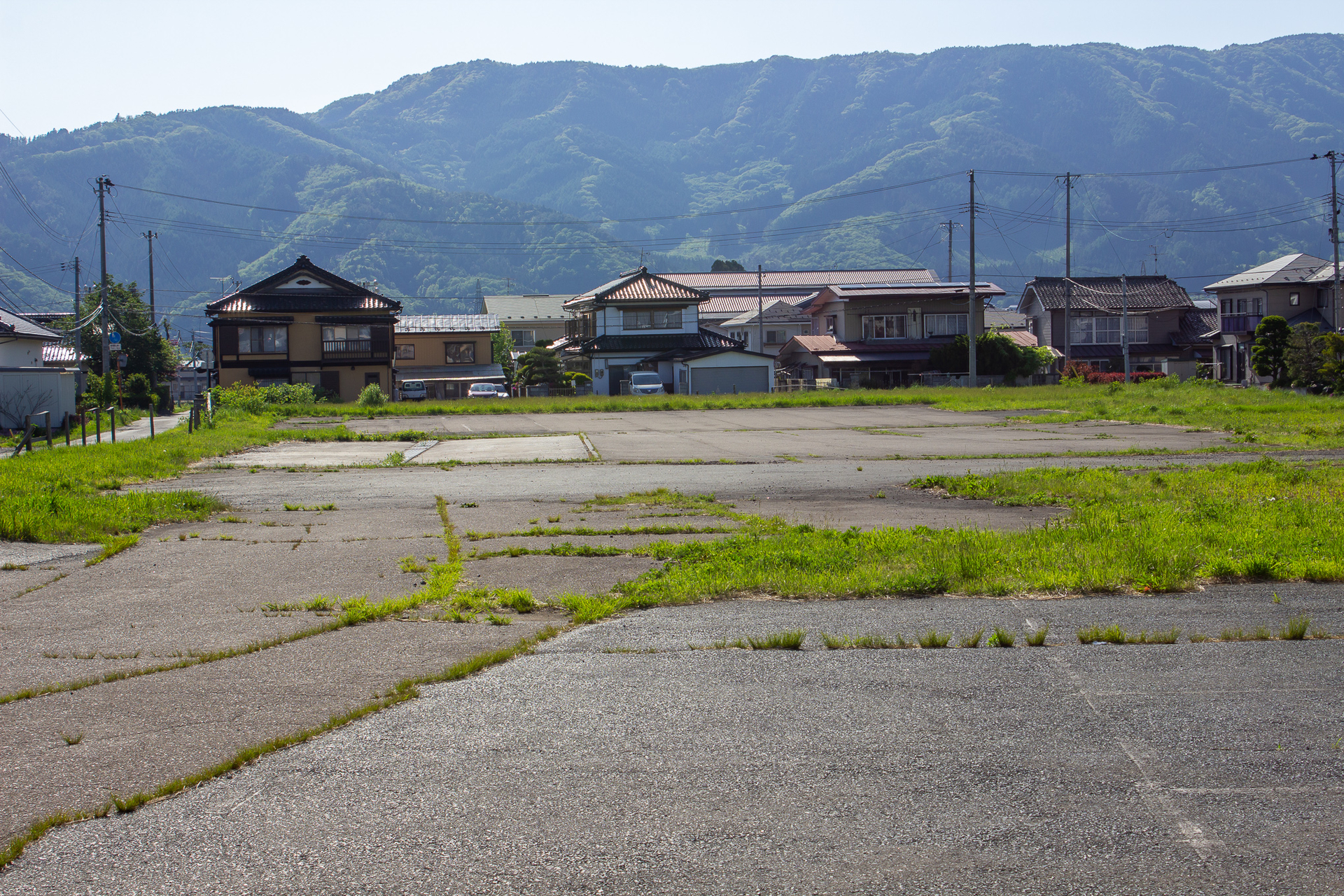 f:id:akichiniiko:20190612172604j:plain