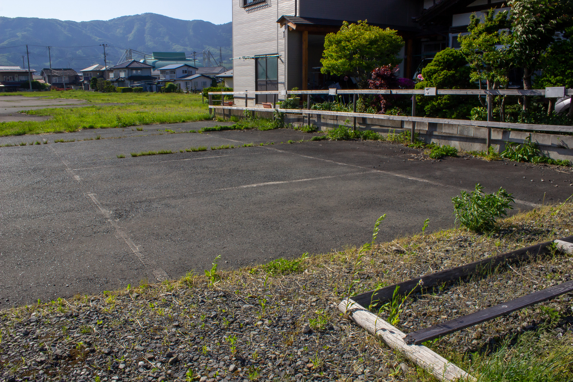 f:id:akichiniiko:20190612172620j:plain