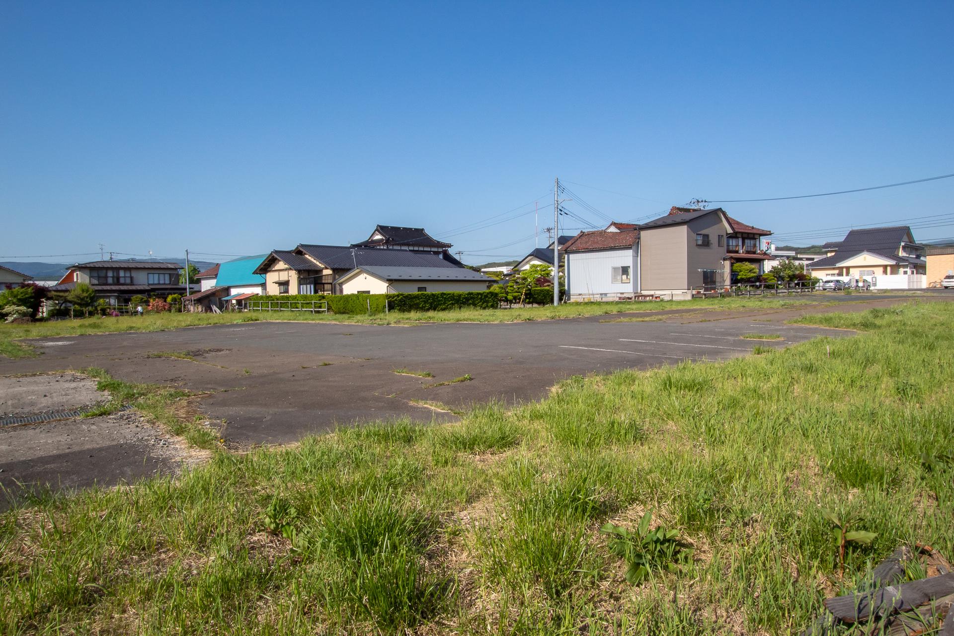 f:id:akichiniiko:20190612172757j:plain