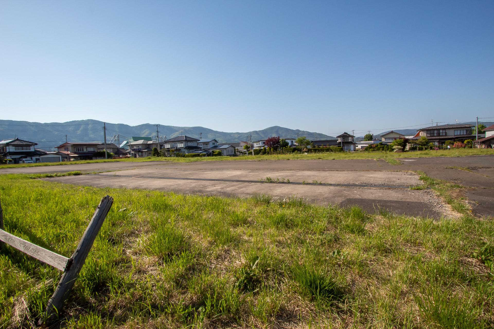 f:id:akichiniiko:20190612172900j:plain