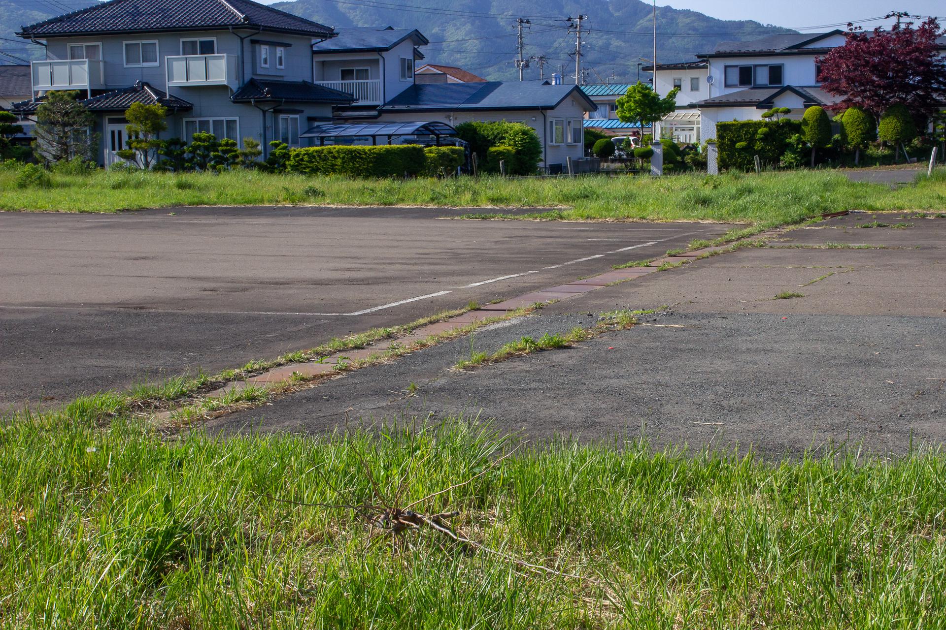 f:id:akichiniiko:20190612173128j:plain