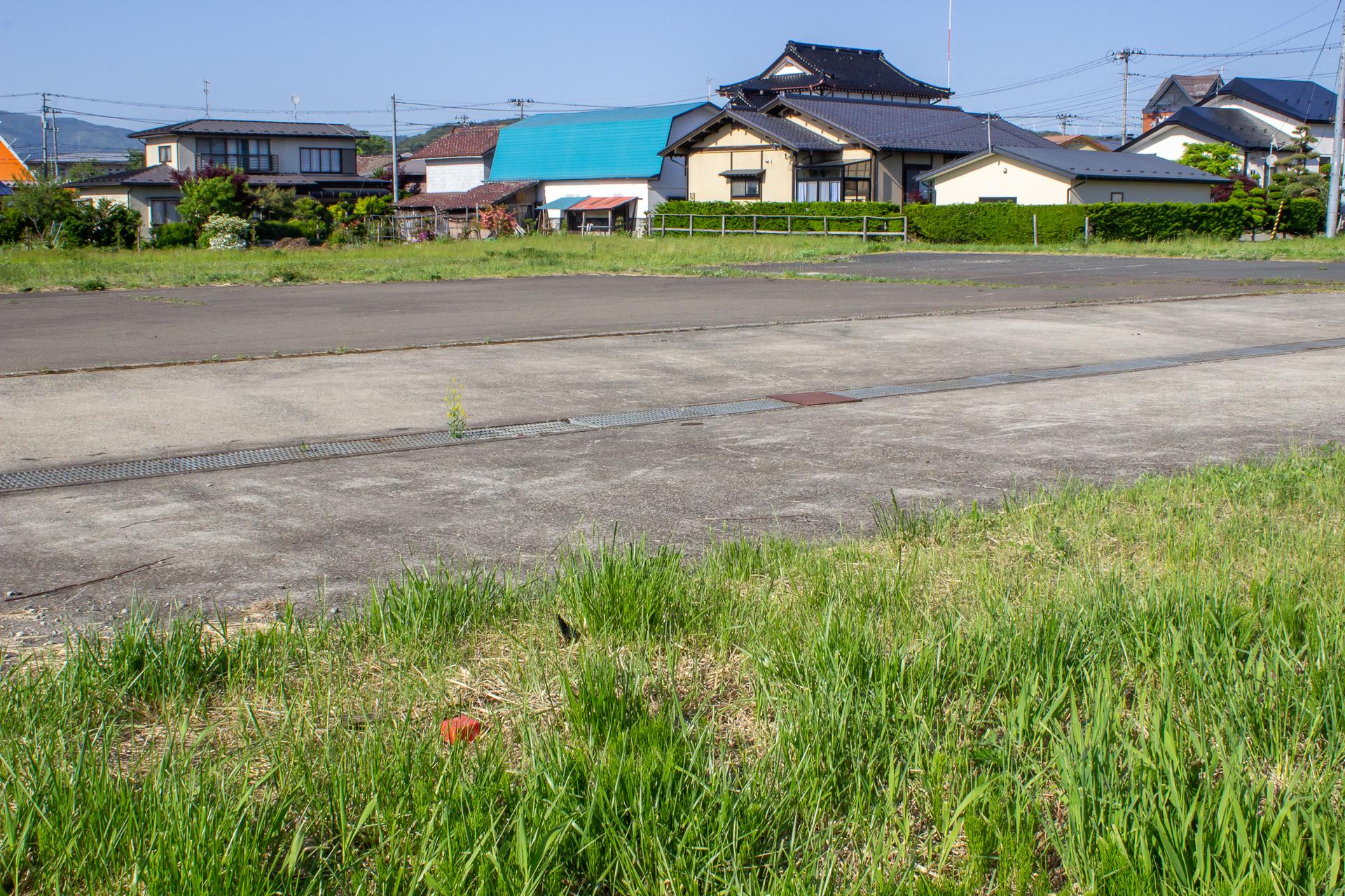 f:id:akichiniiko:20190612173155j:plain