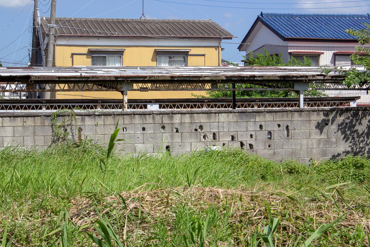 f:id:akichiniiko:20190619172310j:plain