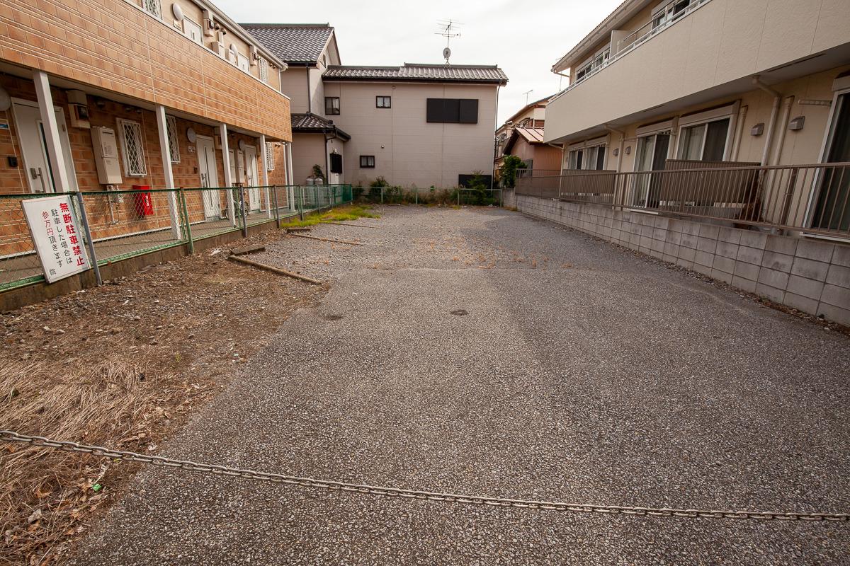 f:id:akichiniiko:20190619180103j:plain