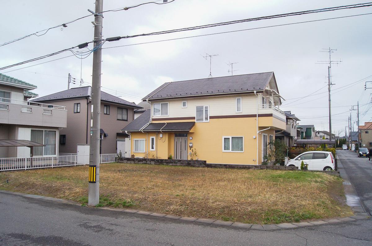 f:id:akichiniiko:20190619194028j:plain