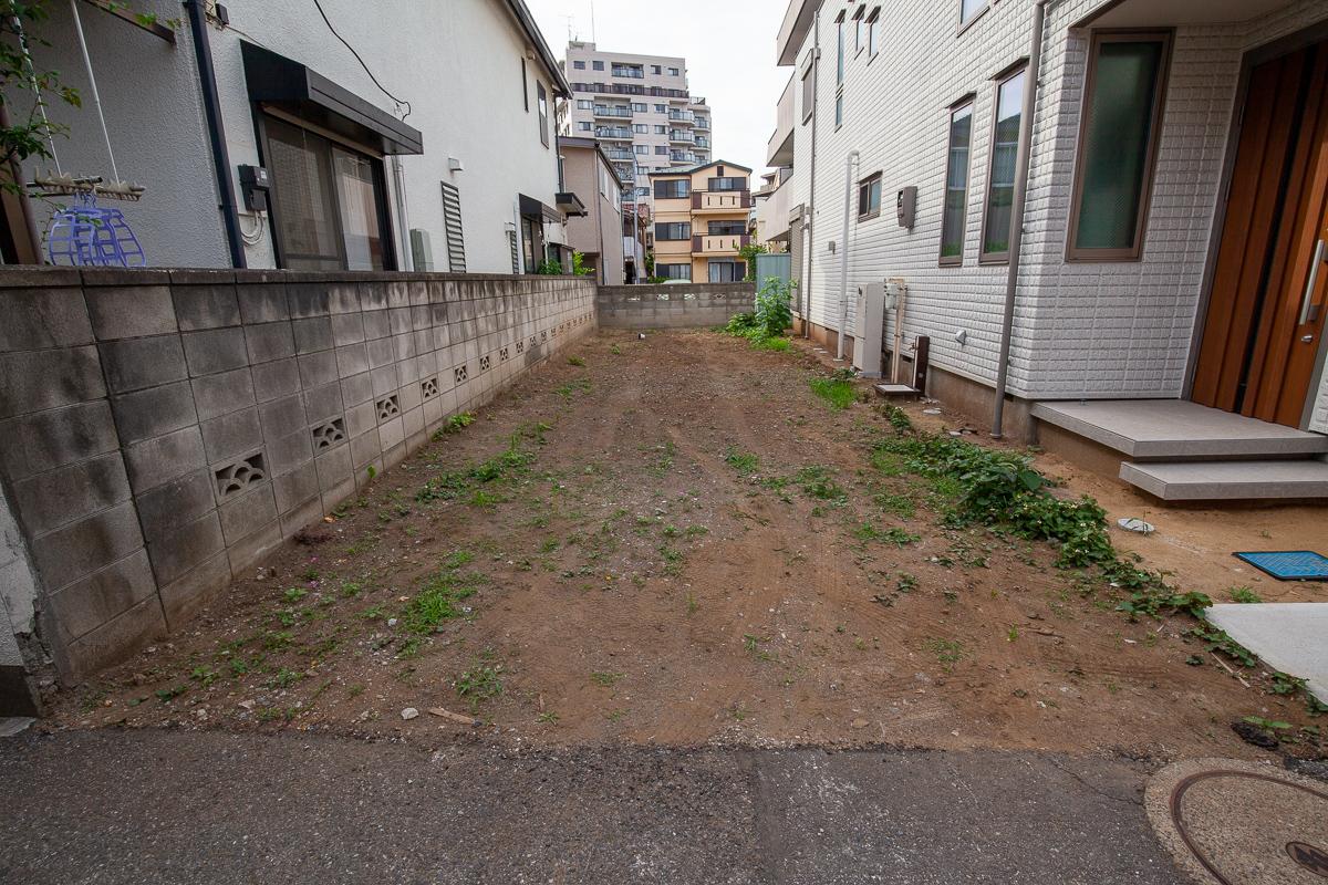 f:id:akichiniiko:20190619211202j:plain