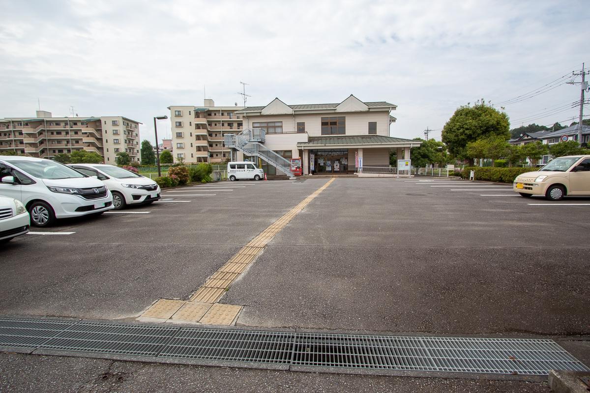 f:id:akichiniiko:20190714205814j:plain