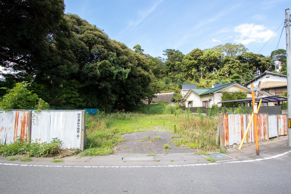 f:id:akichiniiko:20190715123325j:plain