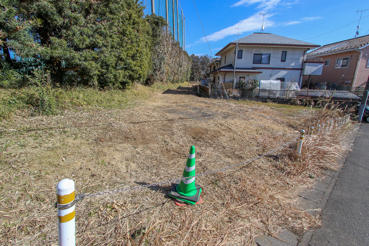 f:id:akichiniiko:20190817213515j:plain