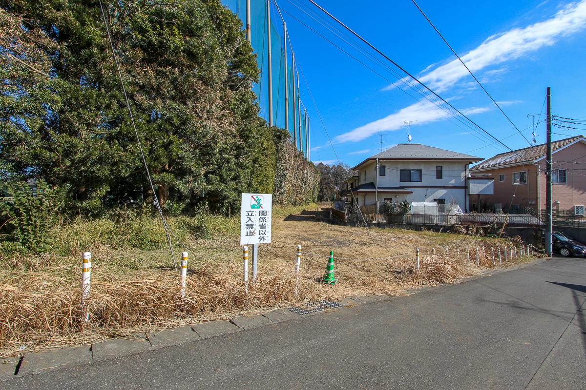 f:id:akichiniiko:20190817213525j:plain