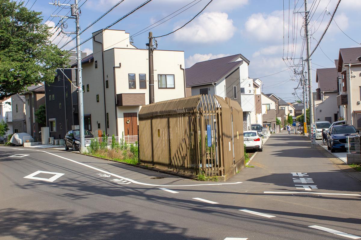 f:id:akichiniiko:20190910220605j:plain