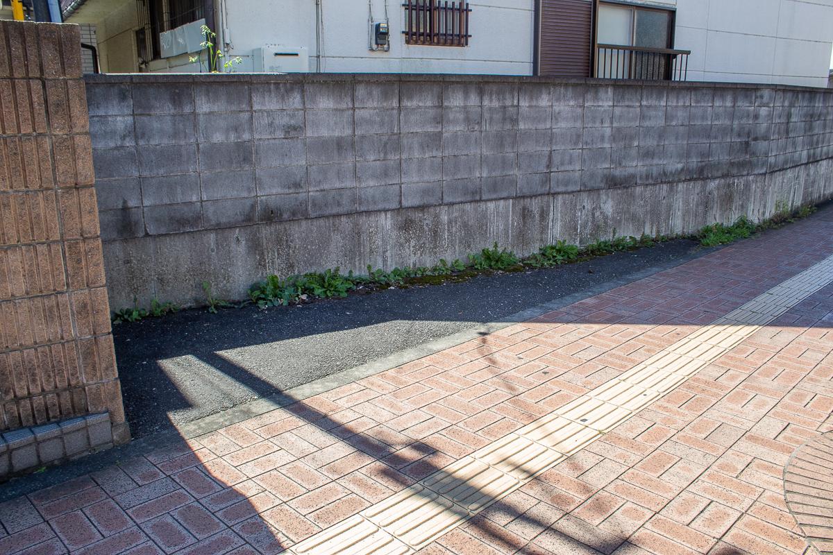 f:id:akichiniiko:20190910220715j:plain