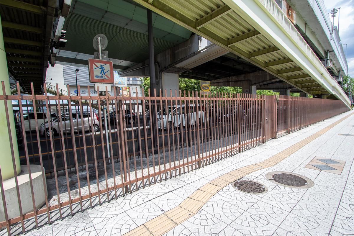 f:id:akichiniiko:20190910220927j:plain