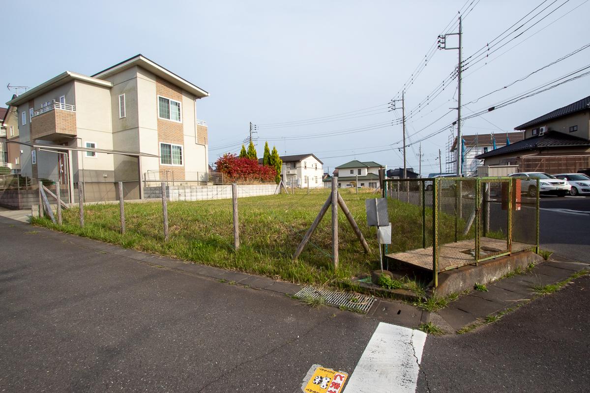 f:id:akichiniiko:20191004190859j:plain