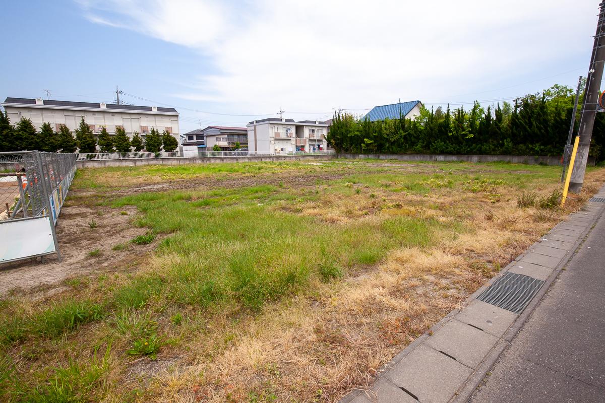 f:id:akichiniiko:20191004192457j:plain